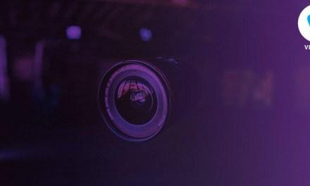 Plataforma descentralizada de compartir video, Viuly, ofrece a creadores de vídeo ganancias sin restricciones