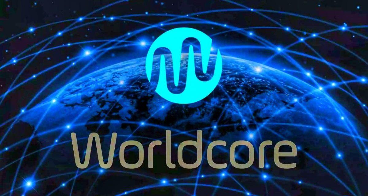 Estos son los logros y objetivos de Worldcore para su plataforma de prueba
