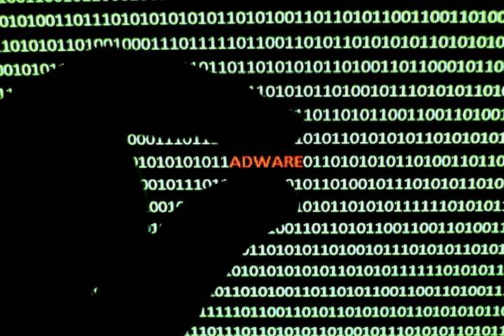 Ahora los malwares de minería web se cuelan en anuncios publicitarios