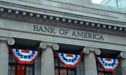 Bank of America tiene más patentes relacionadas a blockchain que cualquier otra institución