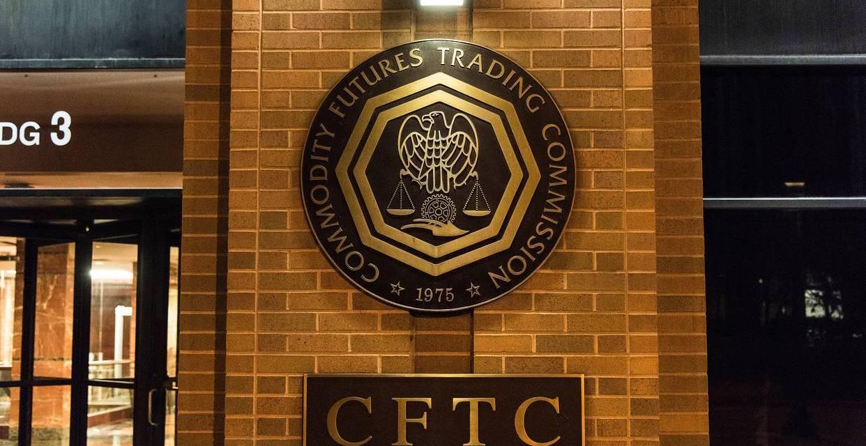 Autoridad estadounidense de derivados financieros discutira nuevas regulaciones para criptoactivos