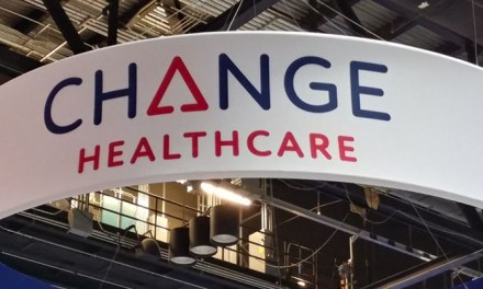 Change Healthcare implementa la primera red blockchain para sector salud basado en Fabric Hyperledger