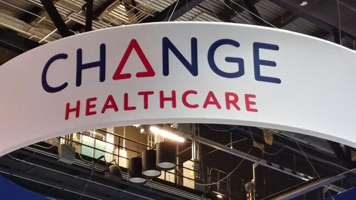 Change Healthcare implementa la primera red blockchain para sector salud basado en Fabric Hyperledger
