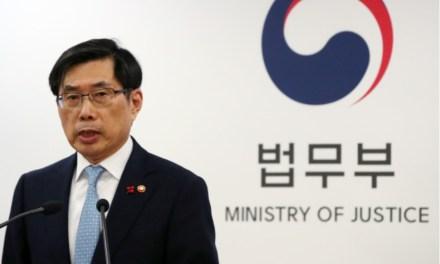 En espera de nueva ley, casas de cambio surcoreanas de criptomonedas siguen operativas