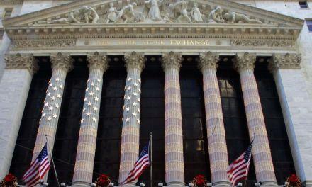 Bolsa de Valores de Nueva York solicita aprobación de cinco Fondos Cotizados de Bitcoin ante la SEC