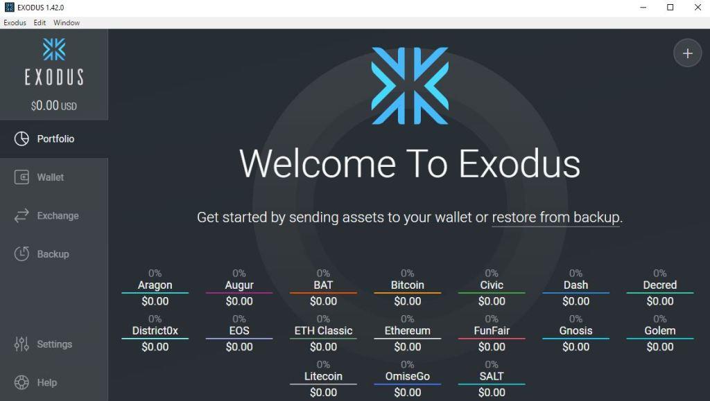 opciones_exodus_cartera