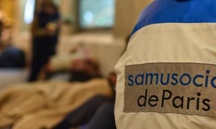 Organización benéfica en Francia lanza campaña de donativos con criptomonedas