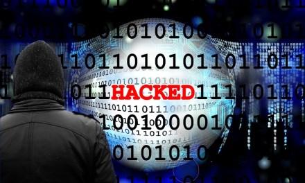 530 millones de dólares en XEM fueron robados de la casa de cambio japonesa Coincheck