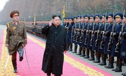 Hackers norcoreanos secuestran computadores de Corea del Sur para minar Monero
