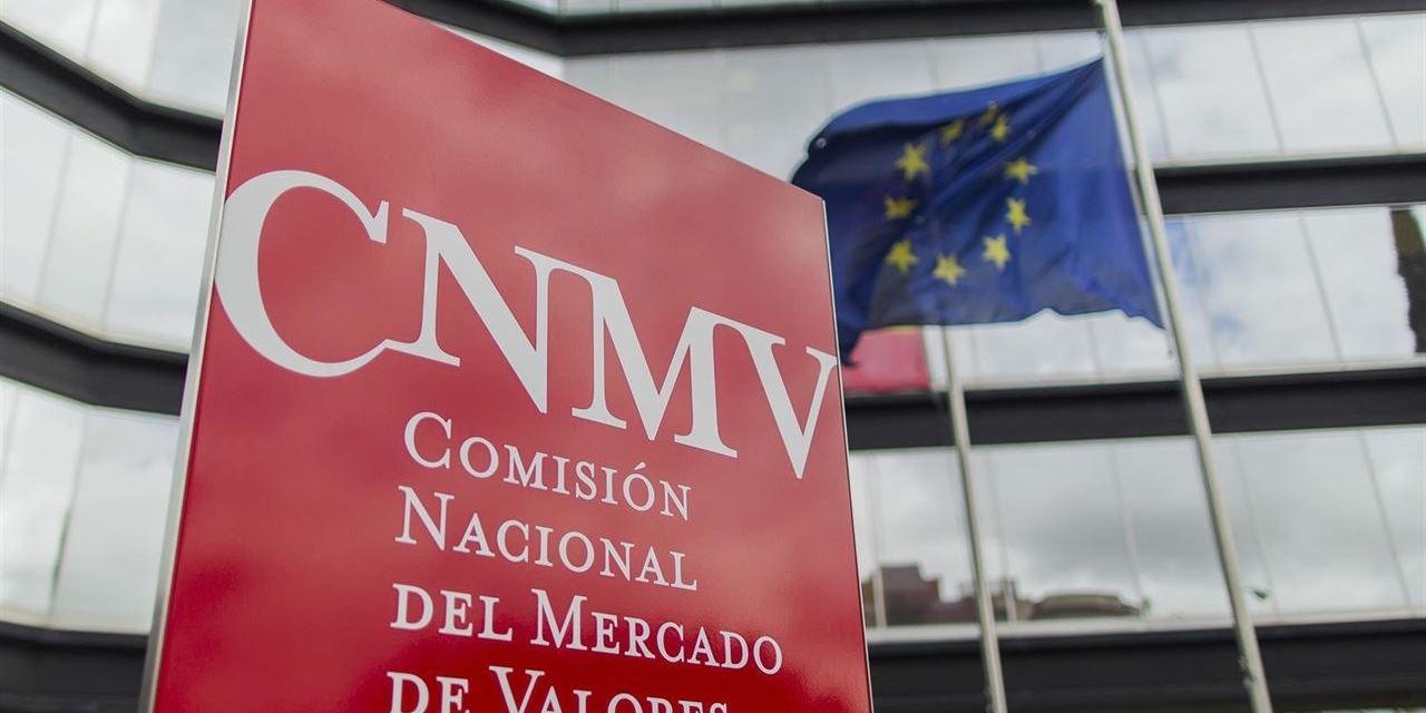 Autoridad de mercados y valores de España considera regular las criptomonedas
