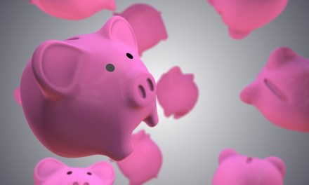 NiceHash reembolsará fondos robados a partir del 2 de febrero