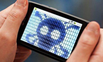 Navegador Opera protegerá a teléfonos inteligentes ante mineros web