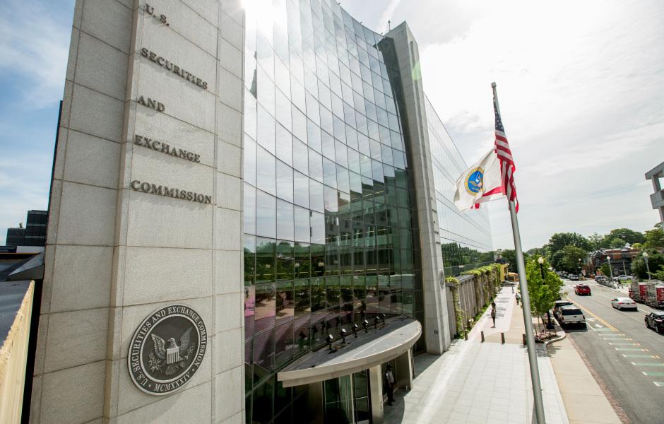 SEC y NASAA reafirman riesgos de invertir en criptomonedas