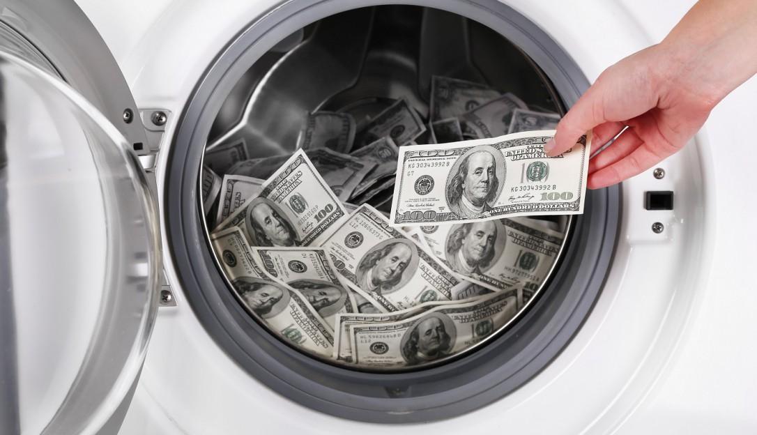 Sólo el 1% de las transacciones de bitcoin provienen de fuentes ilícitas, según reporte