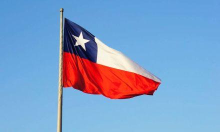 Impuestos sobre criptomonedas en Chile: grupo legal Wolf nos comparte su perspectiva
