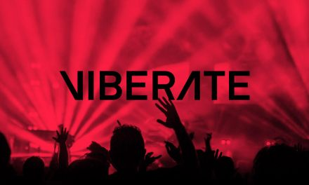 Viberate lleva la música en vivo a Enterprise Ethereum Alliance