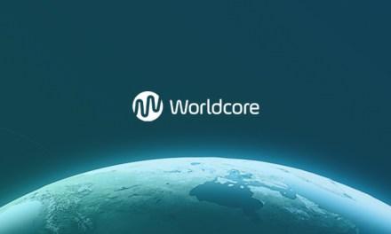 Worldcore cierra su ICO con más de $25 millones recaudados