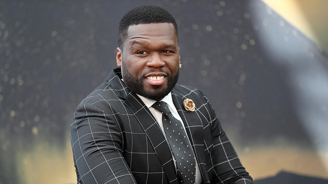 50 Cent declara no haber tenido nunca bitcoins en su posesión