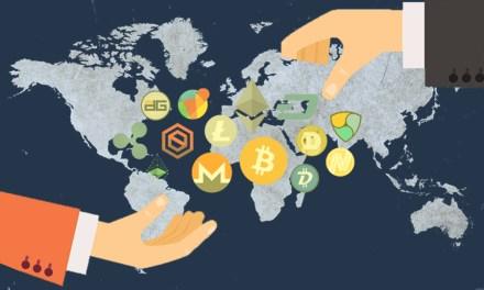 CopPay: 5 razones para comenzar a aceptar criptomonedas en su negocio
