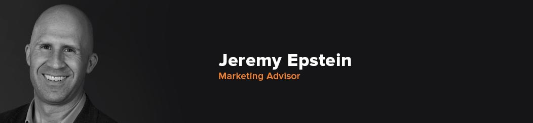 Experto en Marketing se une a Ark como asesor principal en el empuje para educar a la comunidad