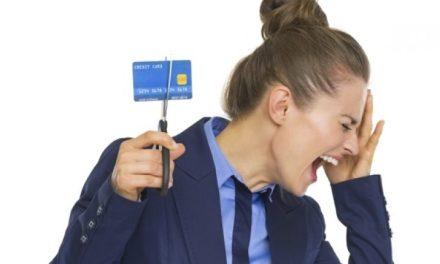 JP Morgan, Bank of America y Citi Group prohíben comprar criptomonedas con sus tarjetas de crédito