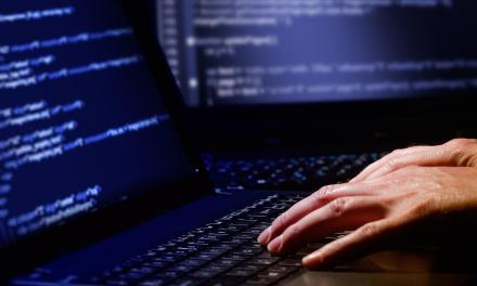Autoridades de Bangladesh investigarán a usuarios que realicen transacciones con Bitcoin