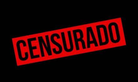 En contra del ideal de Bitcoin: Bitpay censura pagos de sus usuarios