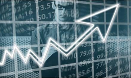 Todo lo que debes saber sobre el bot de BTC X5 para potenciar tus inversiones en futuros de bitcoin