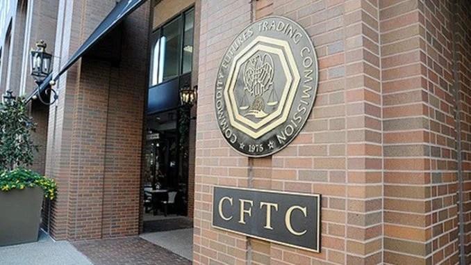 Comisión de comercio norteamericana pide autorregulación a las compañías de criptomonedas