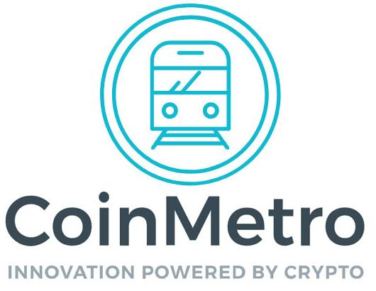 CoinMetro recauda $ 4 millones de dólares en las primeras 12 horas de su venta de tokens