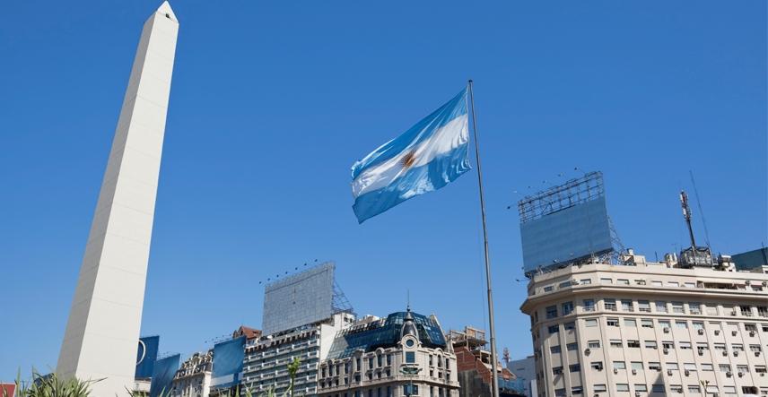 ¿Dónde comprar y vender bitcoins en Argentina?