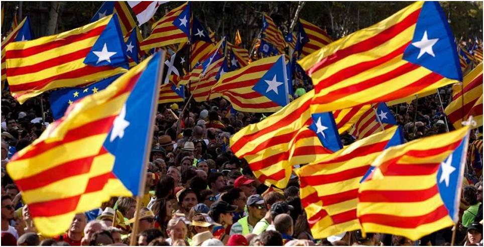 Conoce al Croat, el criptoactivo diseñado para Cataluña