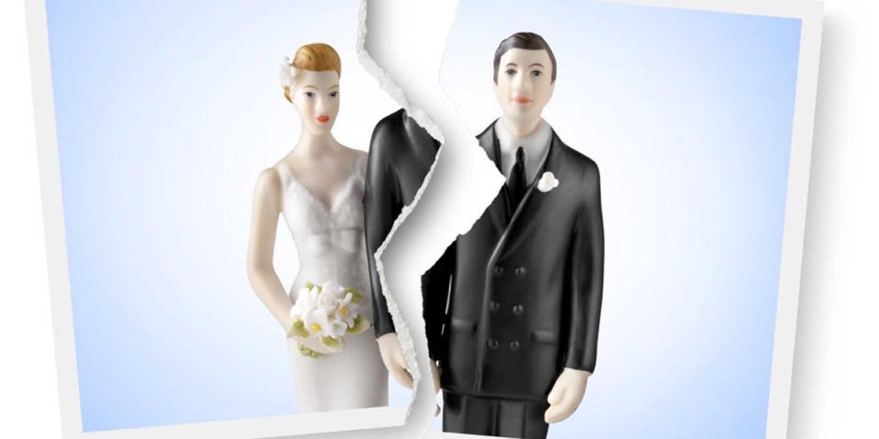 Divorcios que involucran criptomonedas: firma británica de abogados se enfrenta a nuevos retos