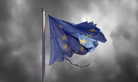 La UE señala la debilidad de la industria blockchain europea, al lanzar su observatorio con la norteamericana ConsenSys