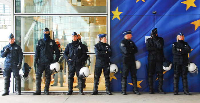 Privacidad de Zcash, Monero y Dash en la mira de los expertos policiales de Europa