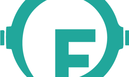 FintruX Network duplica su límite mínimo y recauda $ 12 millones en preventa