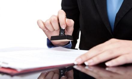 Francia exigirá permisos a empresas que quieran comerciar con derivados de criptomonedas