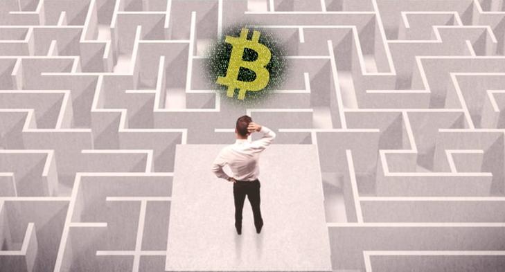 Garelik: dar el Observatorio Blockchain europeo a ConsenSys significa no entender el valor de Bitcoin, ni de la descentralización