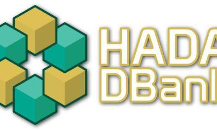 Hada DBank: el primer banco islámico basado en la Blockchain