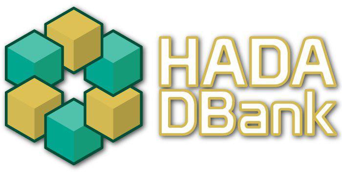 Media Maven y el inversor de Fintech David Drake de LDJ Capital se unen a HADA DBank como asesor