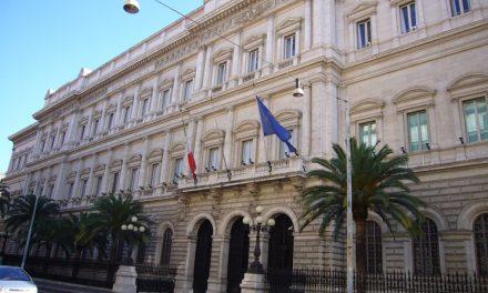Criptoempresas italianas deberán informar al Ministerio de Economía y Finanzas sobre sus operaciones