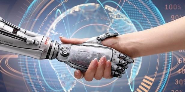 Kepler Technologies anuncia la primera plataforma descentralizada de desarrollo de IA y robótica del mundo