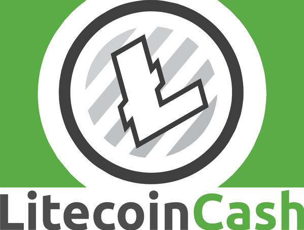 Litecoin Cash – La primera bifurcación de Litecoin