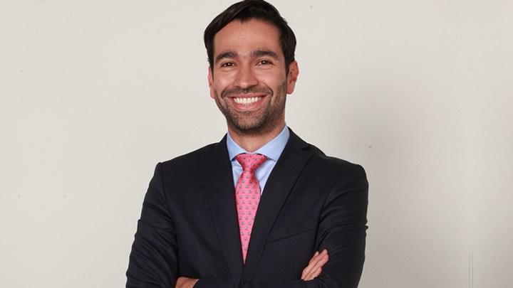 Candidato a la Cámara de Bogotá acepta donaciones en bitcoin y ether