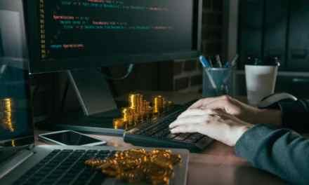 McAfee descubre nuevo malware del Lazarus Group para posible robo de bitcoins