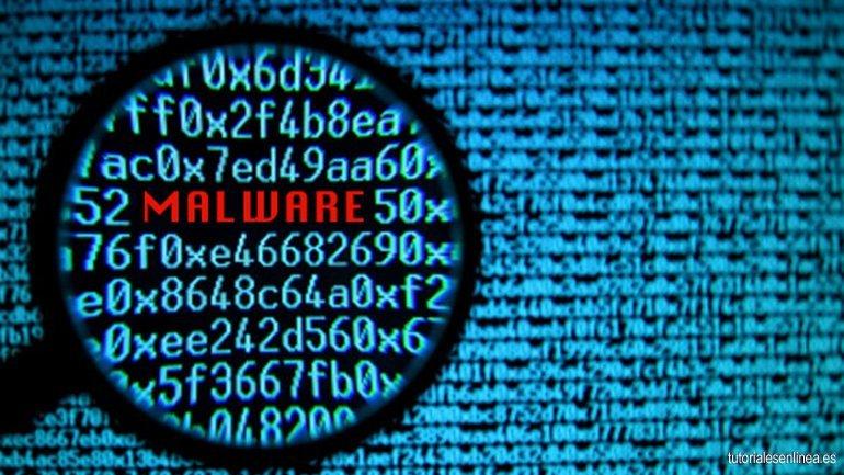 De 15 a 30 millones de víctimas a nivel global han sido infectadas por malware para minar Monero