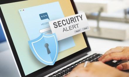 ¿Qué son los mineros web y cómo proteger tu dispositivo de ellos?