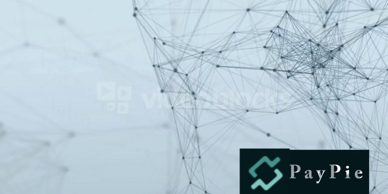 PayPie sigue creciendo y sella alianza con la plataforma blockchain Debitum
