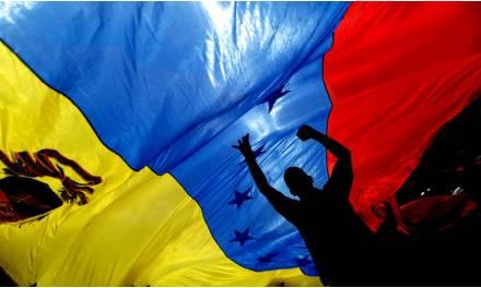El petro comienza con dificultad, pero podría hacer de Venezuela un país digitalizado