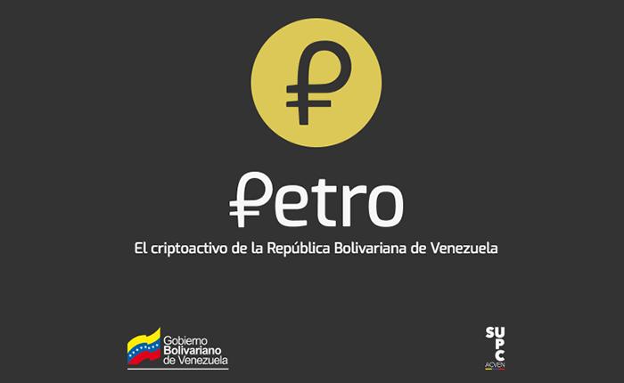 El Petro inicia con tropiezos, pero Venezuela continúa con aparente cripto-adopción sin precedentes